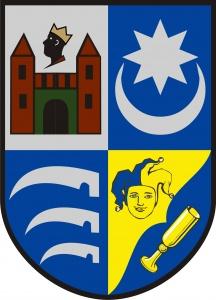 Schla Kantzler - Reychswappen - bearbeitet für Chronik (2.12.149)